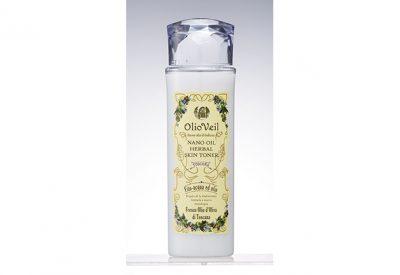 Olio Veil オールインワン化粧水